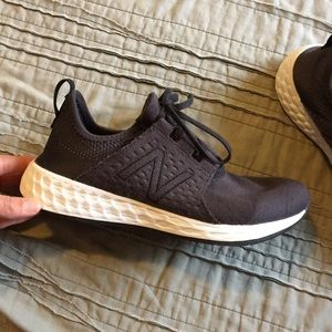 New Balance Shoes - NB Cruz shoes